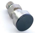 ケラー社 (Keller)ゲージ圧計<br />圧力センサ シリーズ 21DC RFID (PA)<br />無線通信の圧力データロガー
