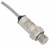 ケラー社 (Keller) ゲージ圧計<br />圧力センサ シリーズ 21Y (PA)<br />[超小型] 最小径 17mm