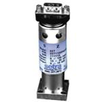 セトラ社 (Setra) ゲージ圧計<br />圧力センサ モデル 227<br />高集積ガスシステム
