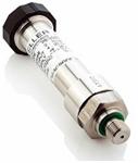 ケラー社 (Keller) ゲージ圧計<br />圧力センサ シリーズ 23/25 (PA)<br />ピエゾ抵抗型圧力センサ