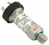 ケラー社 (Keller) ゲージ圧計<br />圧力センサ シリーズ 23SYEi (PA)<br />防爆・小型タイプ