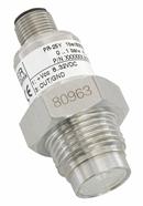 ケラー社 (Keller) ゲージ圧計<br />圧力センサ シリーズ 25Y (PR)<br />小型タイプ (φ21mm)