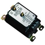 セトラ社 (Setra) 差圧計<br />圧力センサ モデル 264<br />超微差圧測定・制御用
