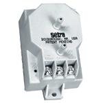 セトラ社 (Setra) 差圧計<br />圧力センサ モデル 265<br />超微差圧センサ