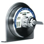 セトラ社 (Setra) 気圧計<br />圧力センサ モデル 276<br />ローコスト