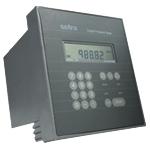 セトラ社 (Setra) 気圧計<br />圧力センサ モデル 370<br />高精度・デジタル圧力トランスデューサ