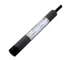 BD社 (BD Sensors) <br />樹脂ボディ<br />LMK806シリーズ