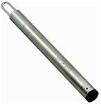 ケラー社 (Keller)<br />水位計/データコレクタ DCX-18 ECO (PAA)<br />バッテリー充電可(径 18mm)