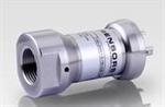BD社 (BD Sensors) ゲージ圧計<br />圧力センサ モデルDMP334i<br />超高圧用 高精度