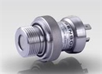 BD社 (BD Sensors) ゲージ圧計<br />圧力センサ モデル LMK331<br />耐食性センサ