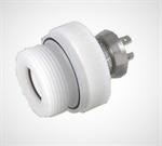 BD社 (BD Sensors) ゲージ圧計<br />圧力センサ モデルLMK351<br />耐食性センサ