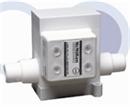 マクミラン社 (McMillan)  高純度用 薬液用流量センサ<br />U705シリーズ<br />ストレートタイプ流路設計/パルス出力